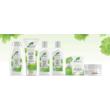 Dr. Organic Bio Illatmentes körömvirág hajkondicionáló (265 ml)