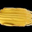 Evolve Beauty Bio-retinol Bőröregedésgátló arany maszk