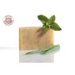 Manna Aloe vera - citromfű szappan (90 g)