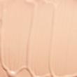 ZAO BB krém - 760 light ÚJ (30 ml)