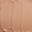 ZAO BB krém - 762 tan ÚJ (30 ml)