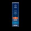 Khadi Neem Balance sampon (200 ml)