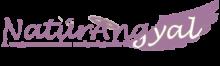 NatúrAngyal.hu - Bio és Natúrkozmetikumok