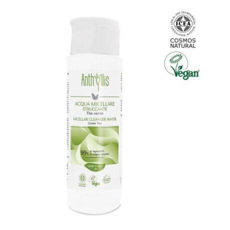 Anthyllis NATÚR Micellás víz (300 ml)