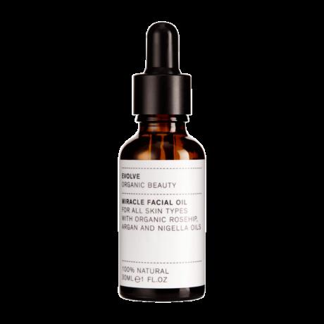 Evolve Beauty Miracle arcolaj (30 ml)