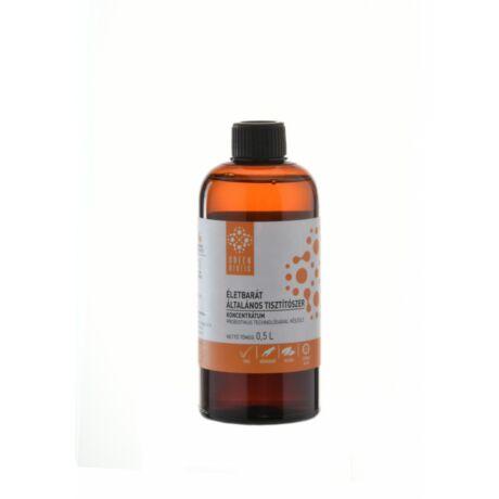 Greenbiotic Életbarát általános tisztítószer (500 ml)