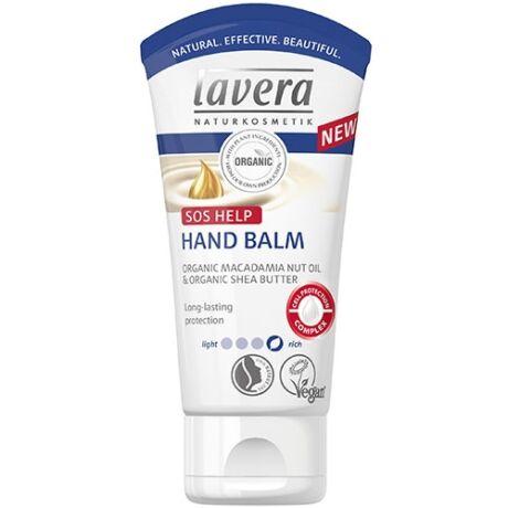 Lavera Kézbalzsam SOS segítség (50 ml)