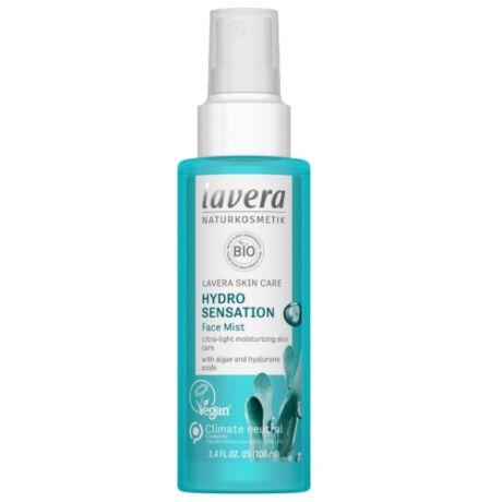 lavera Hydro Sensation arcpermet (100 ml)