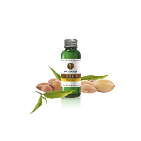 Manna Argán szépségolaj (50 ml)
