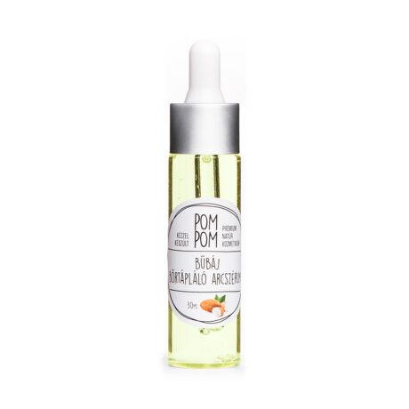 PomPom Bűbáj bőrtápláló arcszérum (30 ml)