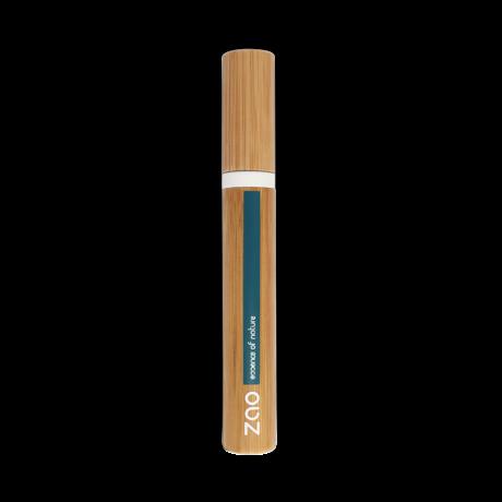 ZAO Dúsító szempillaspirál - 085 ebony (9 ml)