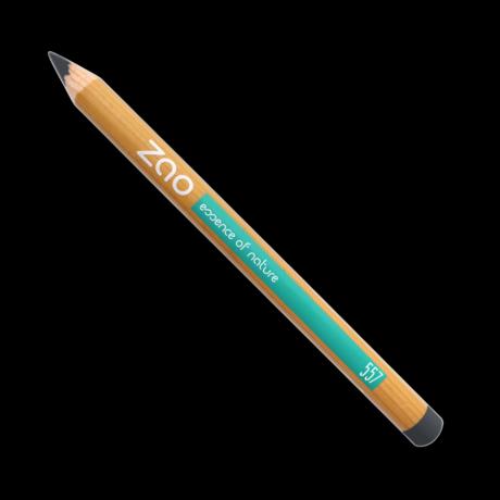 ZAO Multifunkciós ceruzák - 557 grey (1,14 g)