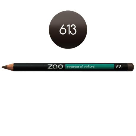 ZAO Szem- és szájkontúrceruza - 613 eyebrow