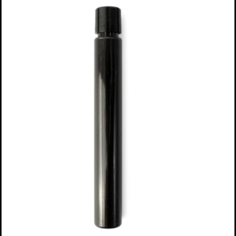 ZAO Dúsító szempillaspirál 085 ebony - utántöltő (7 ml)