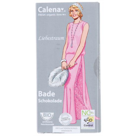 Calena Szerelmes Álom Fürdőcsokoládé