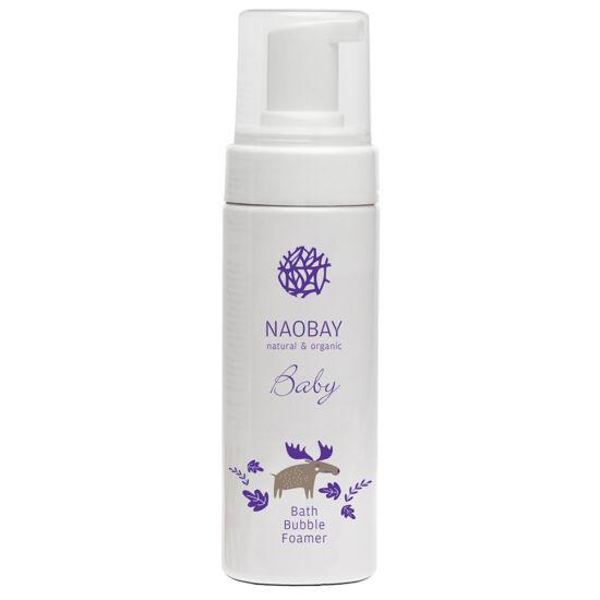 NAOBAY Baby Habsampon (150 ml)