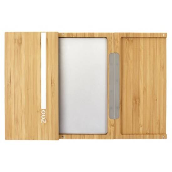 ZAO Bamboo box