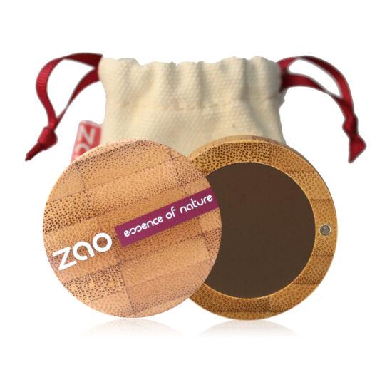 ZAO Szemöldökpor - 262 brown